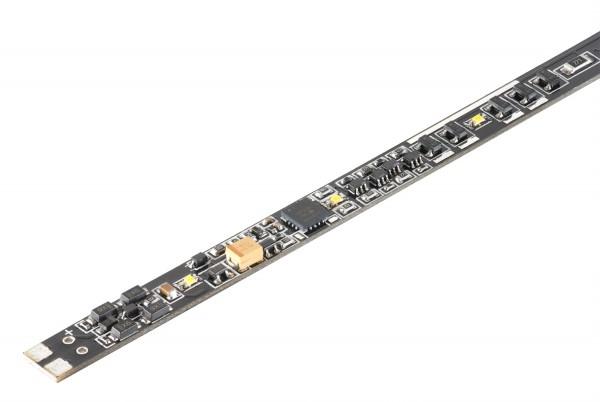 Digikeijs DR80010 digitale Innenbeleuchtung