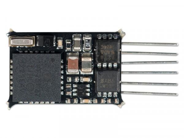 Zimo MX622