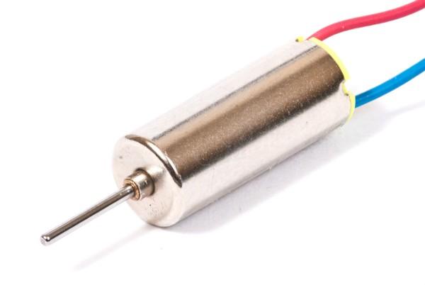Glockenankermotor 0615-1