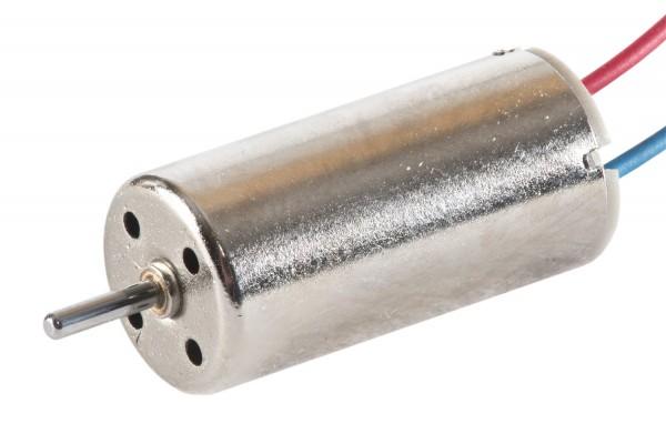 Glockenankermotor 0816-1