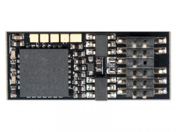 Zimo MX623 / MX623P12