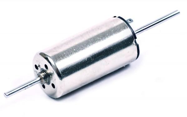 Glockenankermotor 0816-2