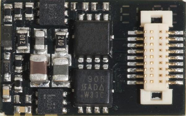 Zimo MX618N18
