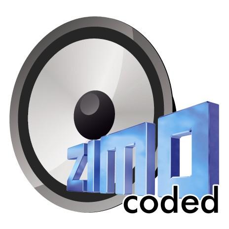 Soundprojekt-Ladecode für Zimo