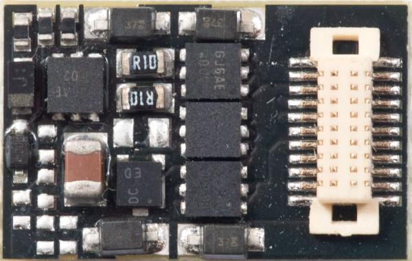 Zimo MX688N18