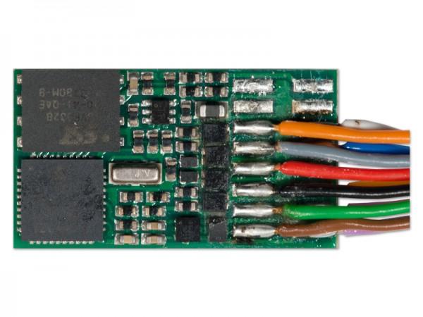 Zimo MX648