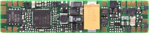Zimo MX660