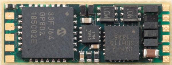 D&H SD05A